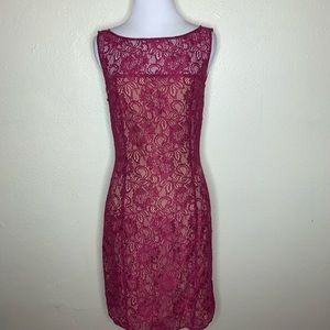 A/X Armani Exchange Women's Dress NWT